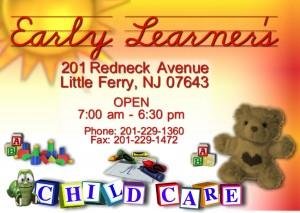 Earlylearnersfrontpage850