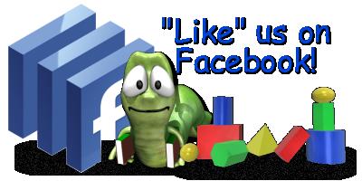 Facebook2015